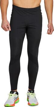 ASICS Lite-Show legging Heren Zwart
