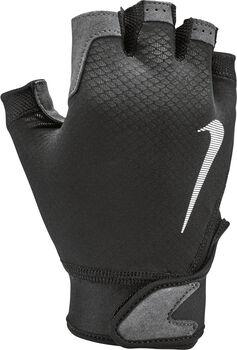 Nike Ultimate fitnesshandschoenen Heren Zwart