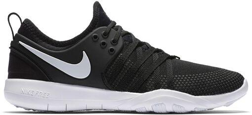 Free TR 7 fitness schoenen