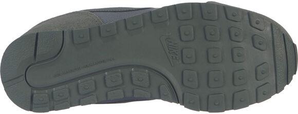 MD Runner 2 PE sneakers