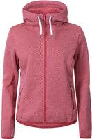 Lotte vest