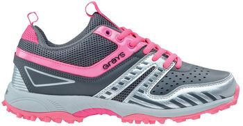 Grays G5000 hockeyschoenen Dames Zwart
