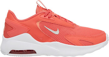 Nike Air Max Bolt sneakers Dames Roze