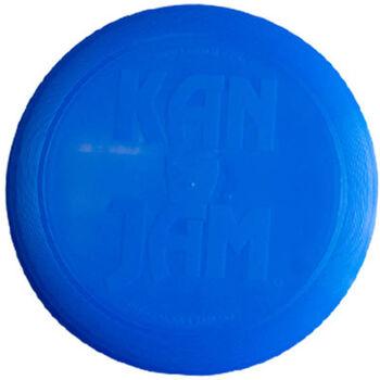 Kanjam Official schijf Blauw