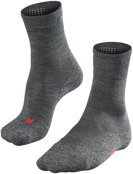 TK2 Sensitive sokken