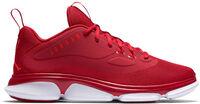 Jordan Impact basketbalschoenen