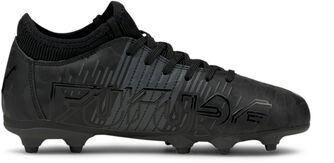 FUTURE Z 4.1 FG/AG kids voetbalschoenen