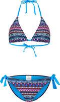 Sabella bikini