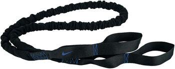 Nike Heavy weerstandsband Zwart
