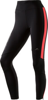 PRO TOUCH Canela tight Dames Zwart