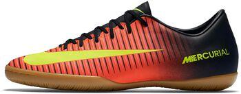 Nike Mercurial Victory VI zaalvoetbalschoenen Oranje