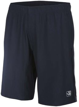 Sjeng Sports Antal short Heren Blauw