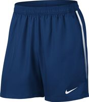 Court Dry Tennis short