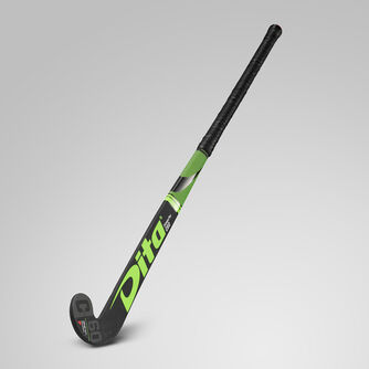 Compotec C60 M-Bow hockeystick