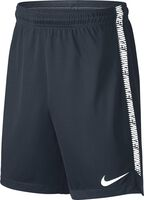 Dry Squad Football jr short
