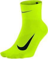 Elite Lightweight 2.0 Quarter sokken