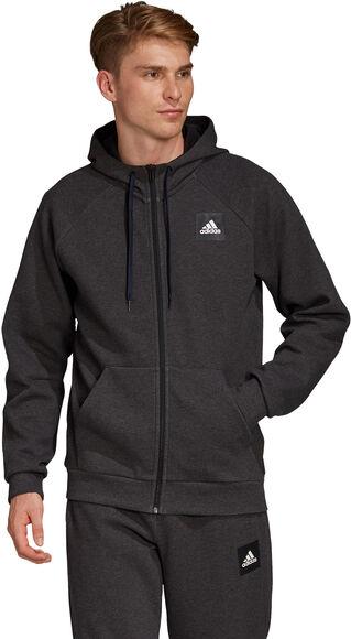 Must Haves Stadium hoodie