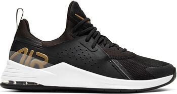 Nike Air Max Bella TR 3 fitness schoenen Dames Zwart