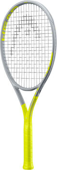 Head Extreme Lite tennisracket Grijs