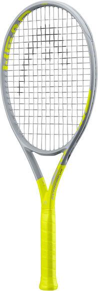 Extreme Lite tennisracket