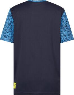 Durian kids shirt