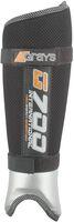 G700 scheenbeschermers