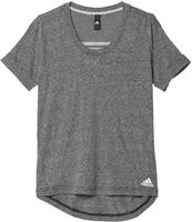3S Boyfriend shirt