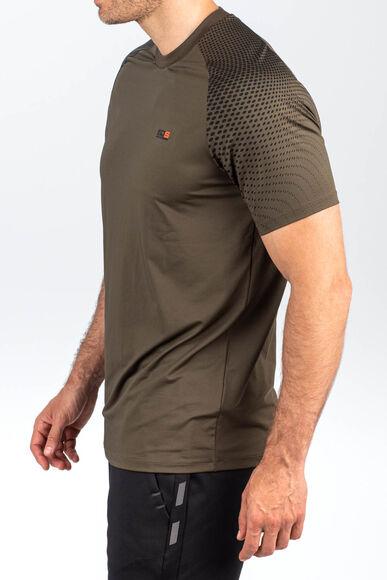 Thies shirt
