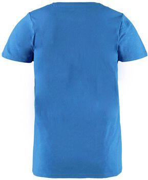 Brunotti Adrano shirt Heren Blauw