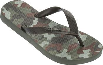 Ipanema Classic Girls slippers Groen