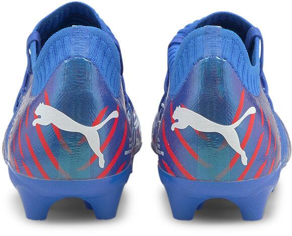 Future Z 1.2 FG/AG voetbalschoenen
