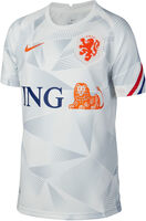 Nederland kids shirt