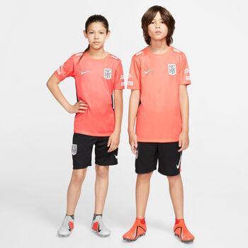 Nike Neymar Dri-FIT shirt Jongens