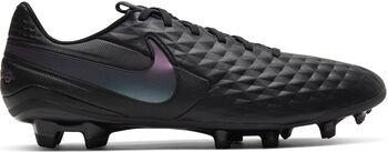 Nike Tiempo Legend 8 Academy MG voetbalschoenen Heren Zwart