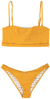 Alexissa-S bikini