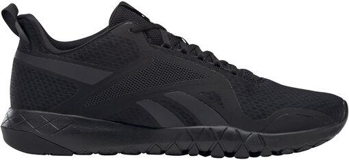 Flexagon Force 3 fitness schoenen