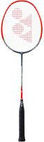 Nanoray Dynamic Swift badmintonracket