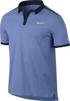 Roger Federer Advantage Tennis polo
