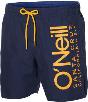 O'Neill Cali short Heren Blauw