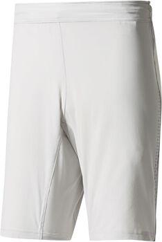 Adidas Crazytrain short Heren Zwart