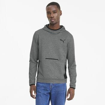 Puma RTG hoodie Heren Grijs