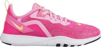 Nike Flex Trainer 9 fitness schoenen Dames