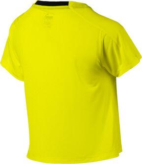 Logo Graphic shirt