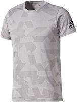 FreeLift Elevated shirt