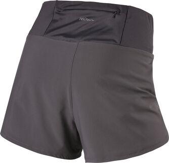 Impa short