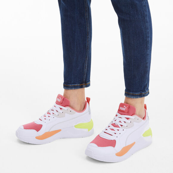 X-Ray Game sneakers
