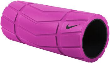 Nike Recovery Foam roller 13 inch Rood