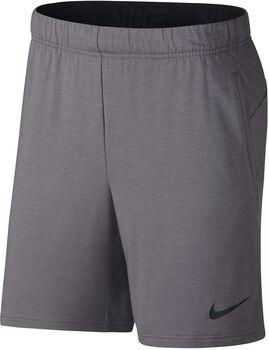 Nike Dry Training short  Heren Zwart