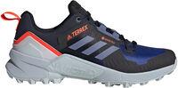 Terrex Swift R3 GORE-TEX Hiking Schoenen