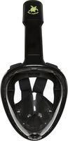 Snorkelmasker maat L/XL